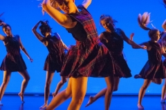 Commonwealth Youth Dance Festival 2014. Paul Watt Photography