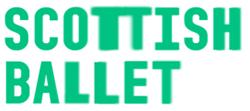 scottish-ballet