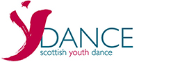 Y Dance - Scottish Youth Dance